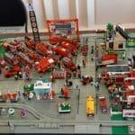 Bericht 9 Berliner Steinewahn! (42)