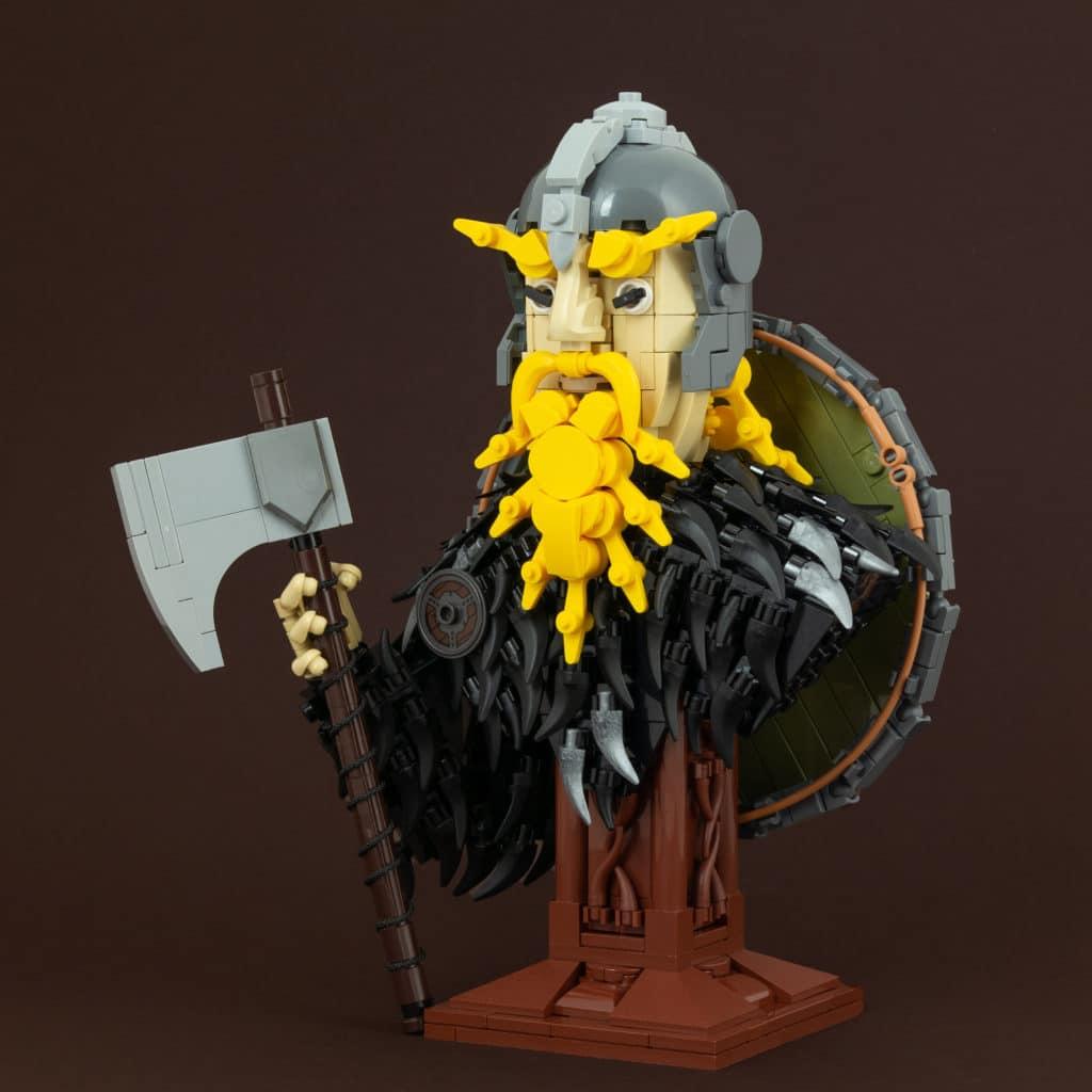 Ironbuilder Viking01