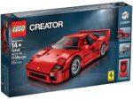 LEGO 10248