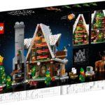 LEGO 10275 Elfen Clubhaus (14)