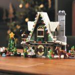 LEGO 10275 Elfen Clubhaus (15)