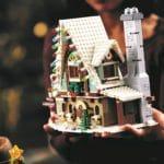 LEGO 10275 Elfen Clubhaus (16)