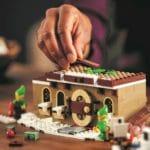 LEGO 10275 Elfen Clubhaus (21)