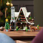 LEGO 10275 Elfen Clubhaus (23)