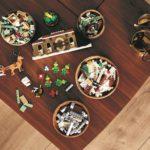 LEGO 10275 Elfen Clubhaus (26)