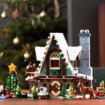 LEGO 10275 Elfen Clubhaus (29)