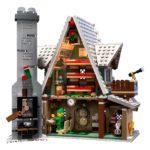 LEGO 10275 Elfen Clubhaus (4)