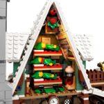 LEGO 10275 Elfen Clubhaus (5)