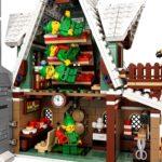 LEGO 10275 Elfen Clubhaus (6)