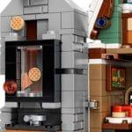 LEGO 10275 Elfen Clubhaus (7)
