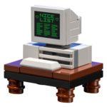 LEGO 10275 Elfen Clubhaus (9)