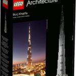 LEGO 21055 Burj Khalifa (4)