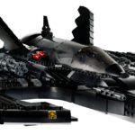LEGO 76161 1989 Batwing 16