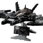 LEGO 76161 1989 Batwing 19