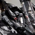 LEGO 76161 1989 Batwing 2