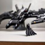 LEGO 76161 1989 Batwing 4