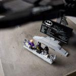 LEGO 76161 1989 Batwing 6