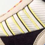 LEGO Adidas A Zx Sneaker (1)