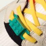 LEGO Adidas A Zx Sneaker (2)