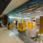 LEGO Brand Store Berliner Flughafen (1)