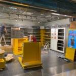 LEGO Brand Store Berliner Flughafen (2)