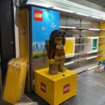 LEGO Brand Store Berliner Flughafen (4)
