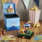 LEGO Bricktober 2020 Kettenkarussell02