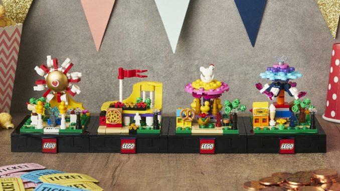 LEGO Bricktober 2020 Titelbild01