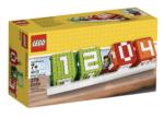 LEGO Iconic Eol 2020 1