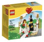 LEGO Iconic Eol 2020 3