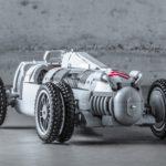 LEGO Ideas Auto Union (4)