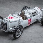 LEGO Ideas Auto Union (5)