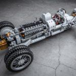 LEGO Ideas Auto Union (6)
