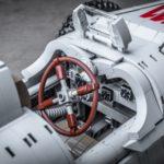 LEGO Ideas Auto Union (8)