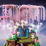 LEGO Ideas Avatar Pandora World (11)