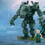 LEGO Ideas Avatar Pandora World (12)