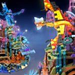 LEGO Ideas Avatar Pandora World (2)