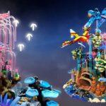 LEGO Ideas Avatar Pandora World (3)