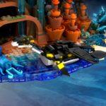 LEGO Ideas Avatar Pandora World (7)