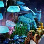 LEGO Ideas Avatar Pandora World (9)