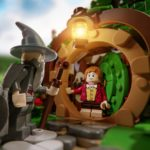 LEGO Ideas Bag End (12)