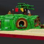 LEGO Ideas Bag End (2)