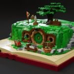LEGO Ideas Bag End (3)