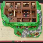 LEGO Ideas Bag End (5)