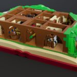 LEGO Ideas Bag End (6)