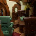LEGO Ideas Bag End (8)