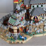 LEGO Ideas Classic Castle (13)
