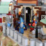 LEGO Ideas Classic Castle (14)