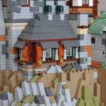 LEGO Ideas Classic Castle (7)