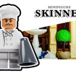 LEGO Ideas Reopen The Doors Ratatouille (11)